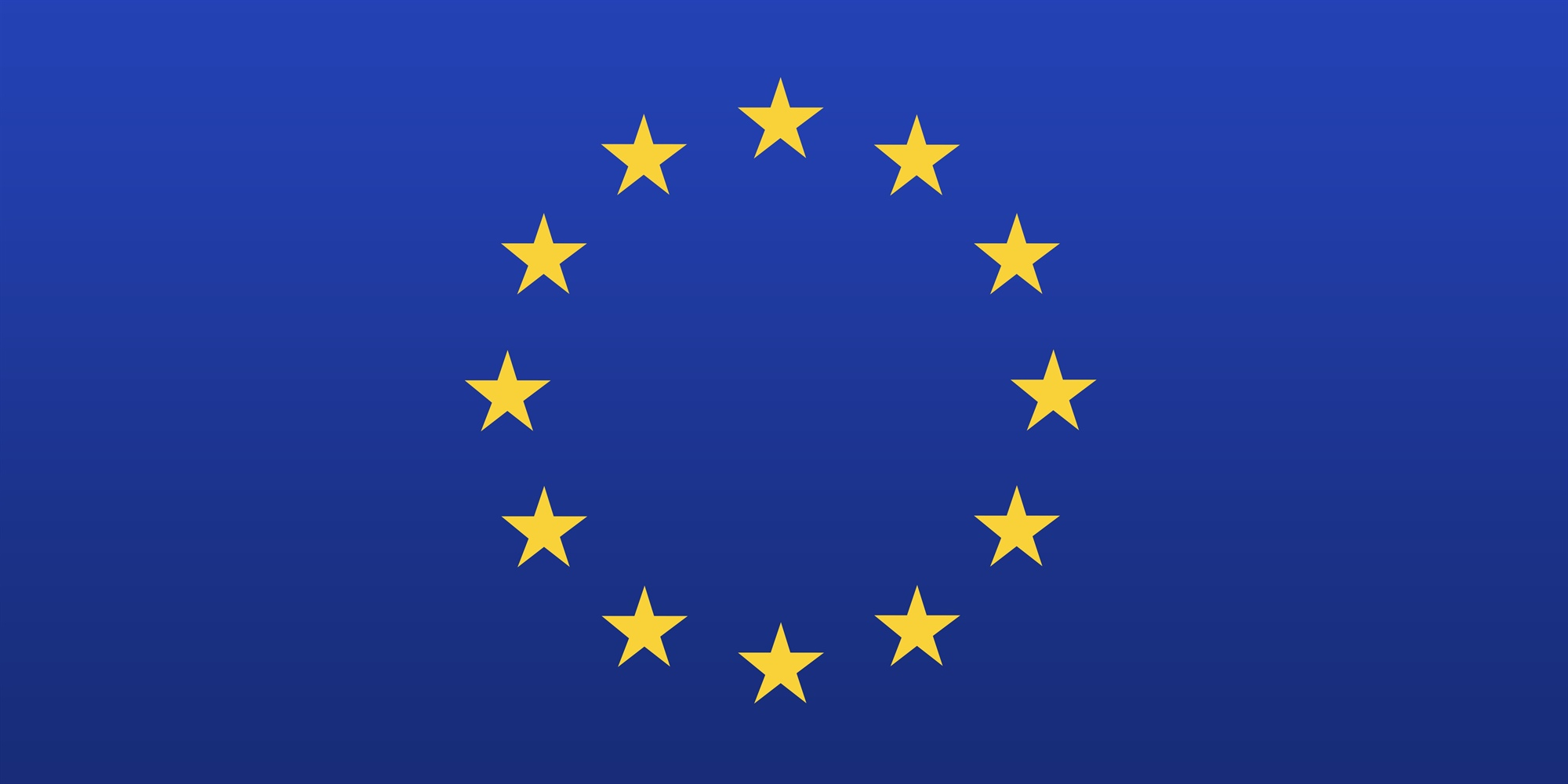 News about GMP/cGMP  2015-05-25 EU: Responses to the public consultation on the revision of Annex 15: Qualification and Validation